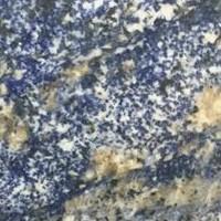 azul bahiya granite
