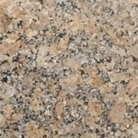 brandi yelloy granite