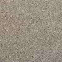 djalo antiko granite