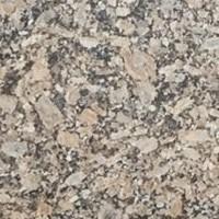 djalo florita granite
