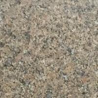 djalo veniciano granite