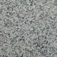 kaledoniya granite
