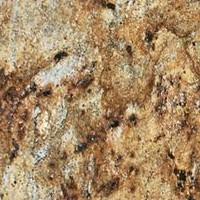 lapidus brown