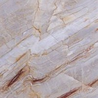 nakarado granite