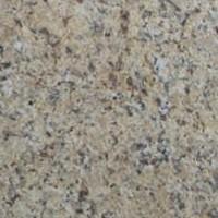 oro brazil granite