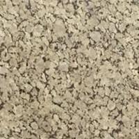 suprime gold granite