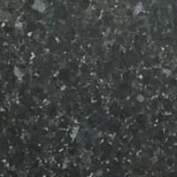 verde batterfly granite