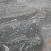 arabescato orobico grigio