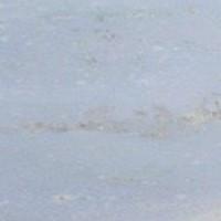 bianco azulado