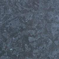 meli gray dark