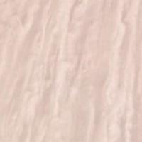 pink lavkas
