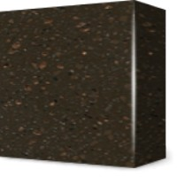 BrionneMetallic/B-039-Wild-Fire-large