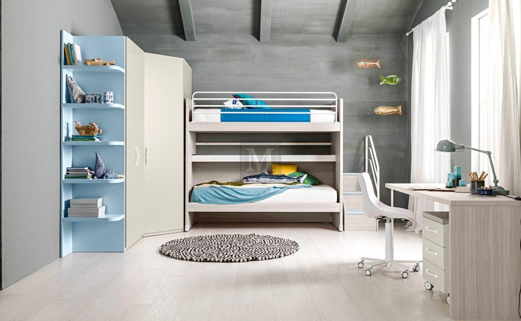 замовити якісні дитячі меблі