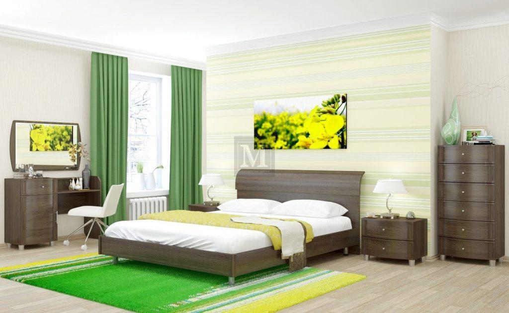 замовити виготовлення спальні