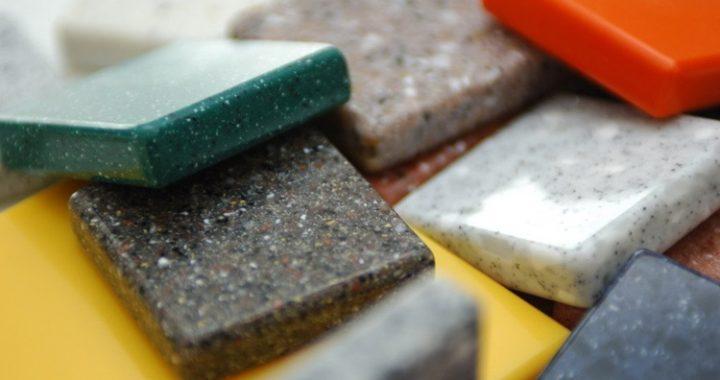 Відмінності штучного каменю від натурального