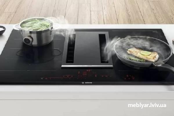 5 Приладів-помічників на кухні